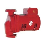 PL-30, 1/12 HP Cast Iron Booster Pump, 1BL012