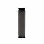 50-103 Replacement Sed Filter