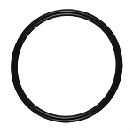 50-065 Replacement O Ring