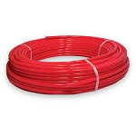 LegendFlex Pex Heating Tubing - 1/2