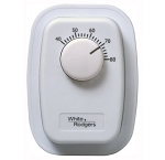Mechanical 110V Thermostat
