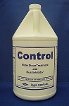 Control Chemical - 1 Gal