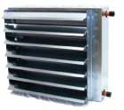 UH-140 Unit Heater - 158,184-135,066 BTU