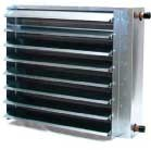 UH-225 Unit Heater - 244,239-208,638 BTU