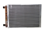 WA15X21 Heat Exchanger - 126,000 Btu